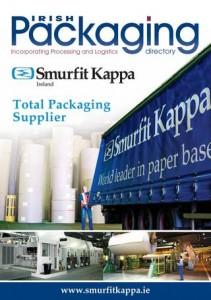 Irish Packaging Directory